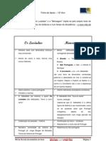Mensagem_Lusiadas1.pdf