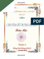 chde-ltdh-mon-toan-2013