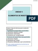 elementos de muestreo.pdf
