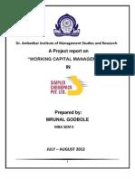 Final project Mrunal.docx