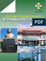 Buku Informasi 2012