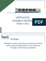 aula04-slides-110629183700-phpapp02 (2).pptx