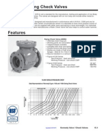 check-valves.pdf