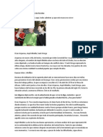 30 ANIVERSARIO DE HERRI BATASUNA.docx