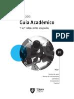 Guia Academico P1