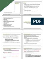 BI E 2-ElemTheoDecision-2009-4p.pdf