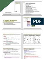 Cours-MDX-OLAP-2010-4p.pdf