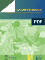 Alphabétisation - Pratiques efficaces en Afrique.pdf