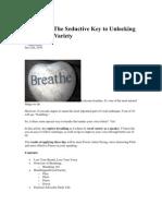 41012186-Breathing