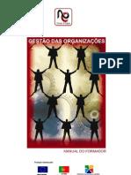 Manual Do Formador - Nova Etapa
