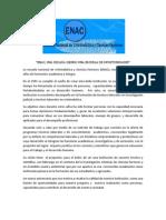 ENAC.docx