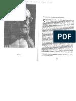 Homero y La Literatura Occidental Antonio Lopez Eire