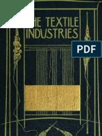 Textile Industrie 01 m Urp