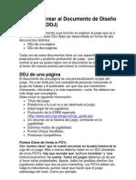 Manual para hacer el DDJ.docx