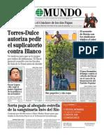 EL MUNDO dia 12 de MARZO de 2013.pdf