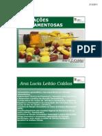 1-Interacao Medicamentosa Crf-2011 Ana Lucia