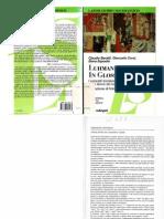 Luhmann in Glossario