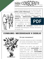 Consum Id or Consci Ente 01