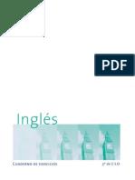 Ingles 3ESO