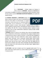 ConvencaoColetiva-2013