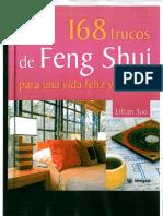 Guía de Feng-Shui