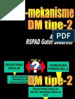 UPN-DM-2 09-copy