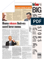 thesun 2009-03-04 page09 obama releases bush-era secret terror memos