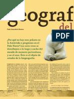 Geografia - Osos poñares_doc