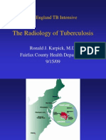 TB+Intensive+Radiology+Ronald+Karpick 2