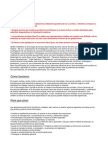 Manual en Espanol - Journeys Out of Body Guidance