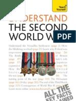 Understand WWII
