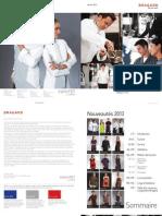 General Catalogue20131