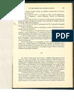 3ºSeminário - O Dezoito Brumário de Louis Bonaparte