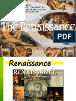 Renaissance Derya UPDATED