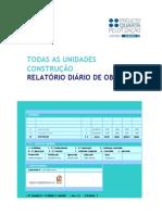 IT-GM-008-A Diário de Obra_8