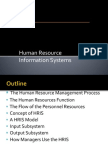 Human Resource (1)