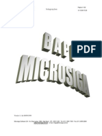 8574441-Microsiga-SigaAuto-Integracao