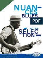 Toutographie Blues
