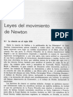 Holton Cap 9 Le Yes Newton