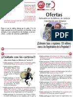 Diptico Rc Madrid v2