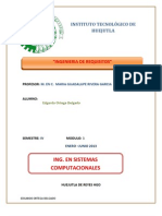 ING DE REQUISITOS BLOG.docx