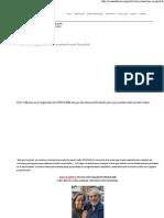 ¿Qué es PSYCH-K ®_ _ Eva Sandoval.pdf