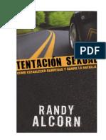 Alcorn Tentacion Sexual