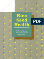 Rice Seed Health.pdf