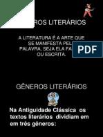 generros-literarios-2
