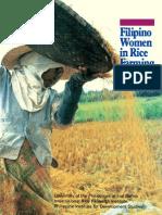 Filipino Women in Rice Farming Systems.pdf