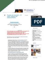 FONDOS DE INVERSION _ Miguel Ángel Díez.pdf