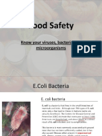 Food Safety.pptx