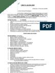 003-2009 PDF(SV - SM) (1)