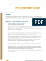 Electrostatic paper charges.pdf